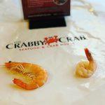 Image of shrimp and prawns